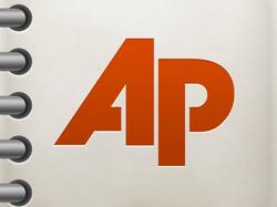 AP Stylebook Online