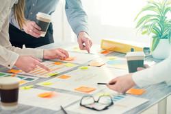Content Planning Worksheet