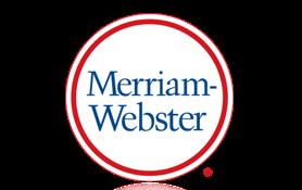 Merriam-Webster Online