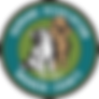 HAWC-Teal-Green-Logo-final.png