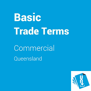 Product - Basic Commercial Trade Terms v01.png