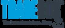 TradeBox Logo RGB.png