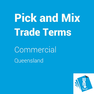 Product - Pick and Mix Commercial Trade Terms v01.png