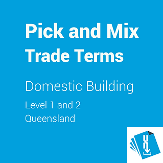 Product - Pick and Mix Domestic Trade Terms v01.png