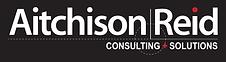 Aitchison Reid Logo_CONSULTING_SOLUTIONS