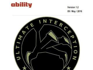 Ability ULIN Insights