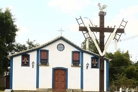 igreja-de-sao-francisco (1).jpg