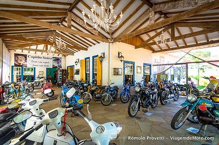 Museu-da-moto-Tiradentes-02.jpg