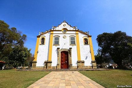 igreja-da-santissima-trindade.jpg