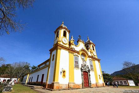 igreja-matriz-de-santo-antonio.jpg