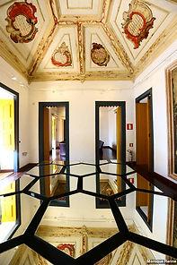 museu-casa-padre-toledo.jpg