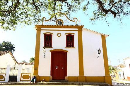 capela-bom-jesus-da-pobreza.jpg