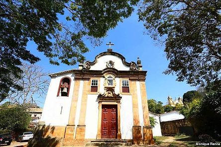 igreja-nossa-senhora-do-rosario.jpg