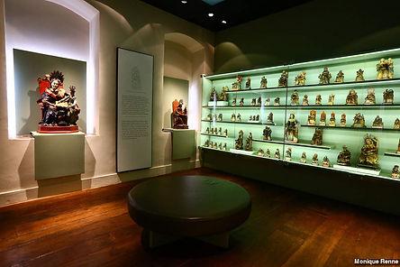 museu-de-santa-ana.jpg