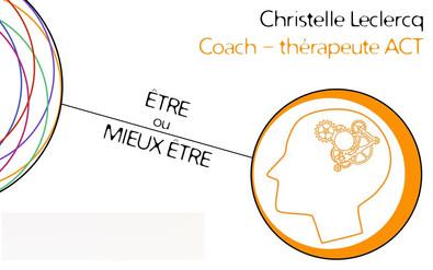 carte visite psy - centre bien-être