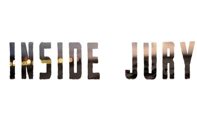 visuel inside jury