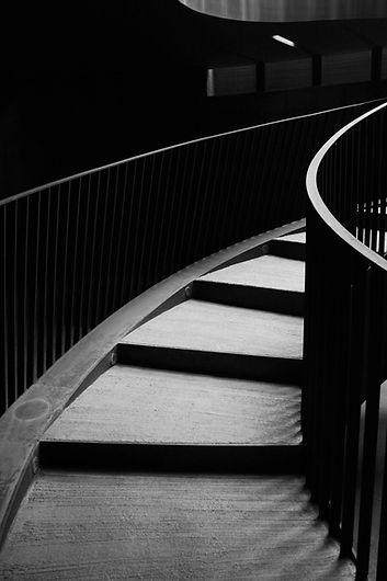 Staircase - gianfranco-fumo-Yw27rExH6YQ-