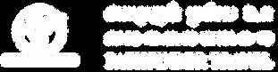 150white long logo_300x-8.png