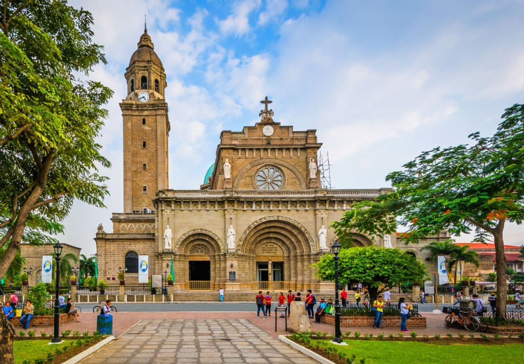 7Manila-Cathedral-Basilica