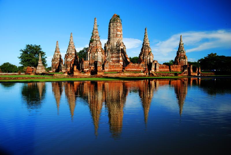 Ayutthaya_วัดไชยวัฒนาราม-e1516168653360.
