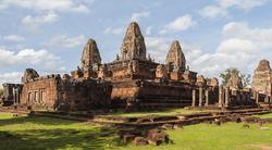 5Pre-Rup-Temple