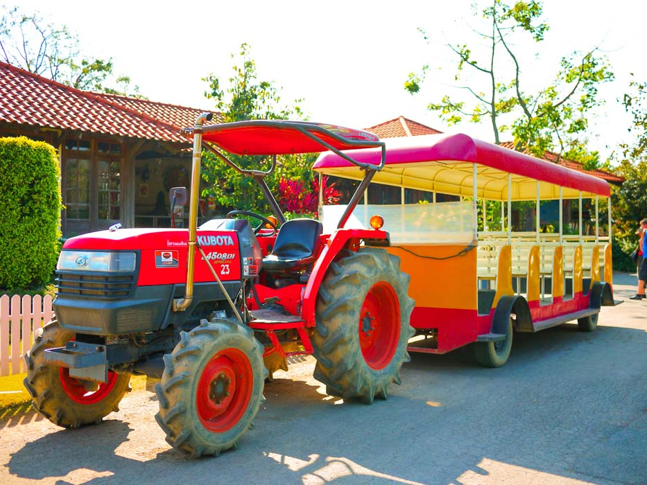 AK_K1TOUR_PB-Valley-Khao-Yai-Winery4