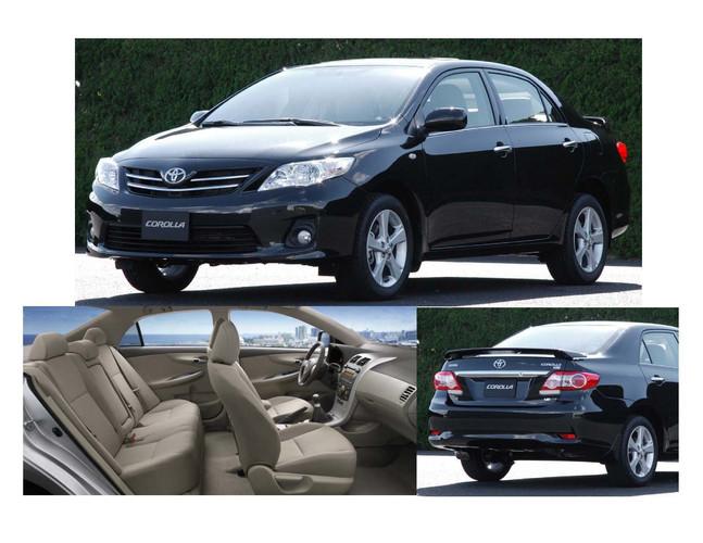 2011 Toyota Corolla.jpg