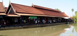 floating-market-ayutthaya