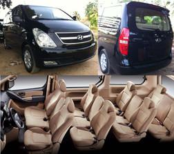 2012 Hyundai H1-10 seats.jpg