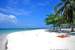 honda-bay-island-tour-with-buffet-lunch-