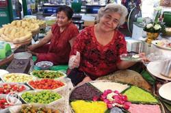 AK_ETOUR_Pattaya-Floating-Market2