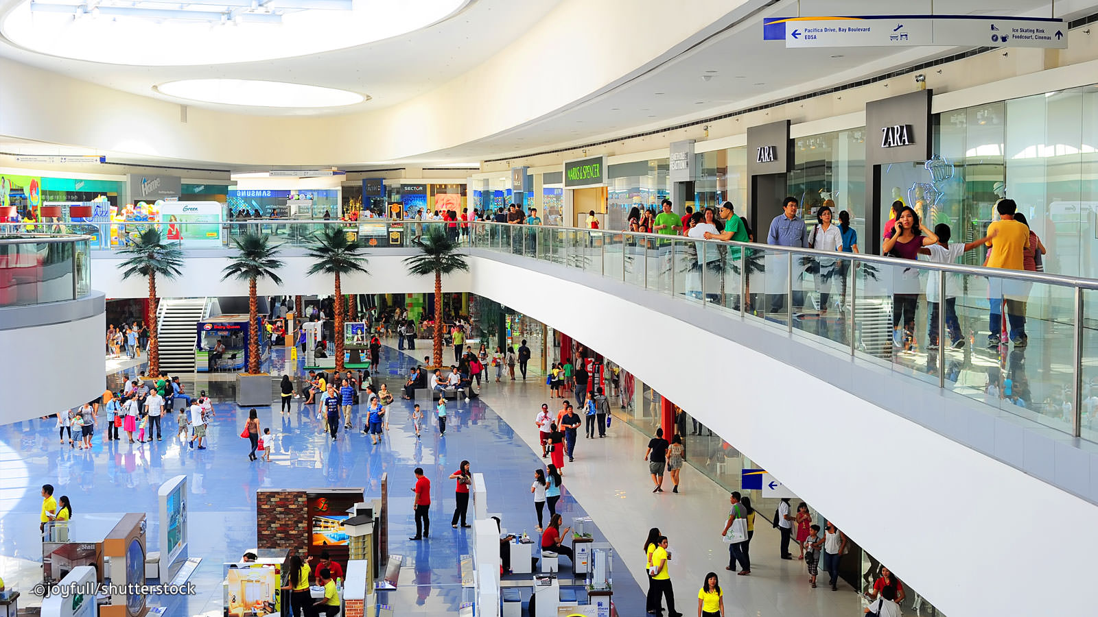 manila-shopping.jpg