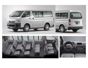 2011 Toyota Hiace 12-seats.jpg