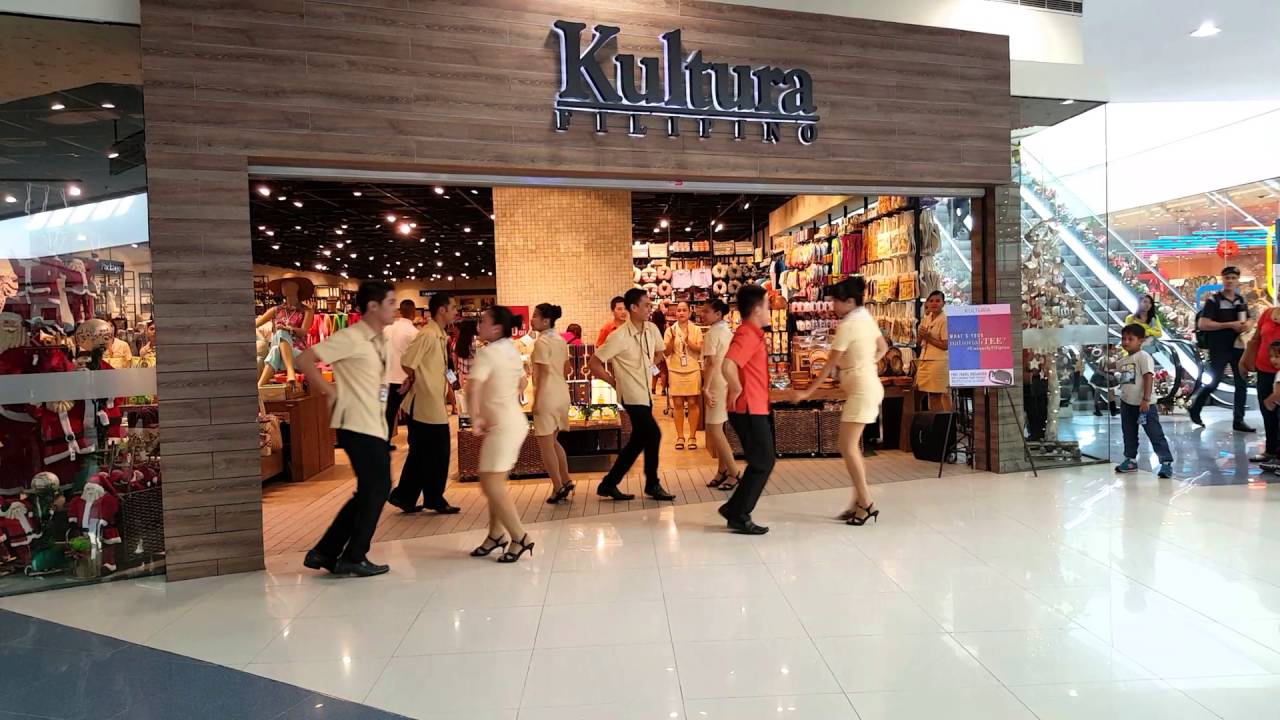 3Kultura-Employee-dance-promotion