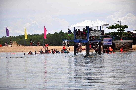 luli-island-honda-bay