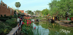 Ayutthaya-Floating-Feature-680x330