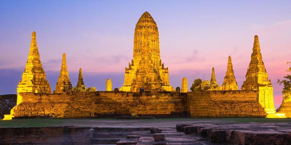 1507632161_ayutthaya_asanteholidays_com.