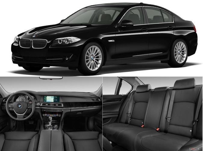 2012 BMW 5-series.jpg