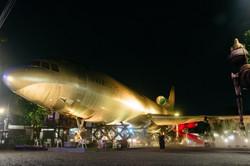 sctp0186-plane-market-changchui-bangkok-
