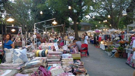 cicada-market