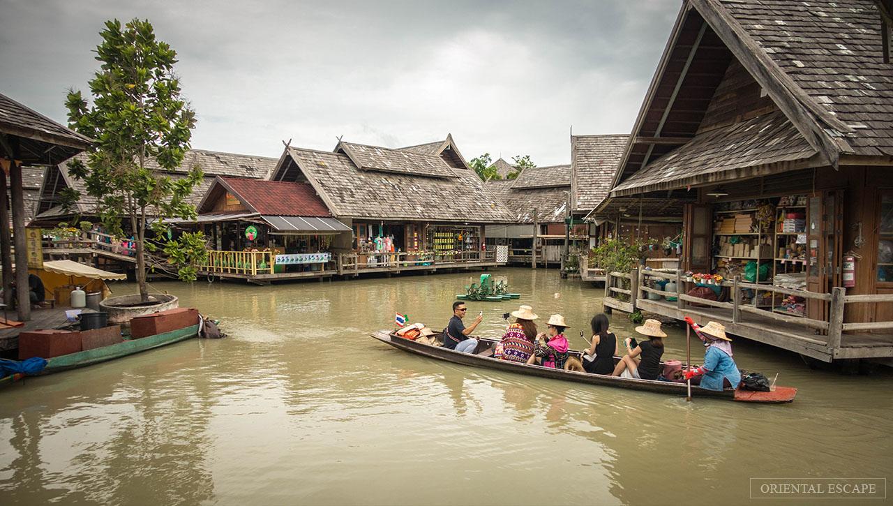 pty-floating-market01