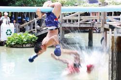 AK_ETOUR_Pattaya-Floating-Market3