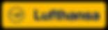 lufthansa-logo-png-transparent.png