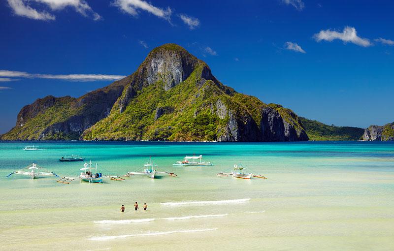 Puerto-Princesa-City-Palawan-3