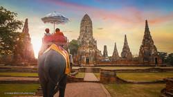 ayutthaya-1.jpg