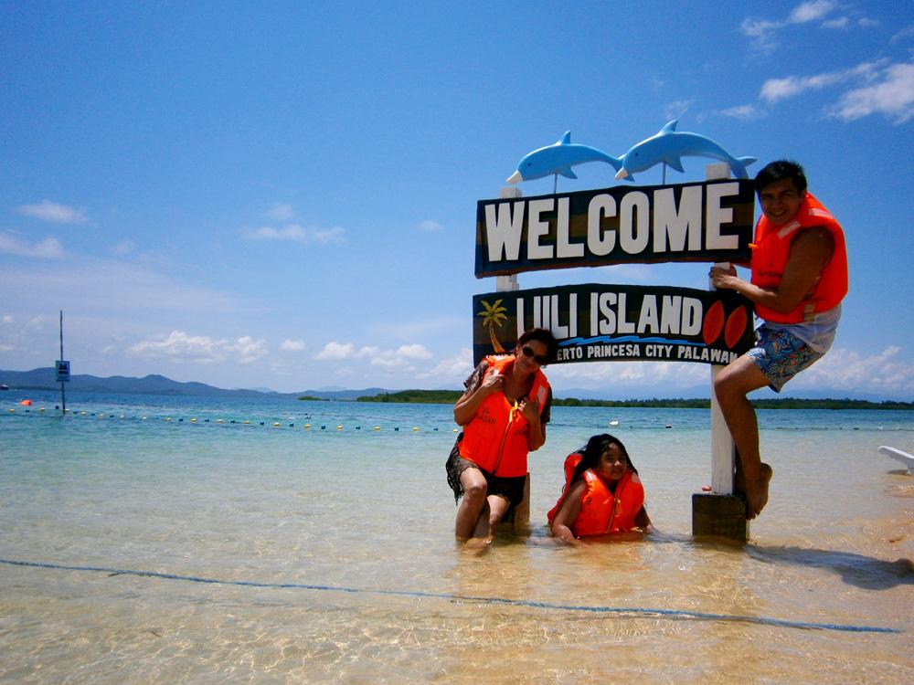 luli-island