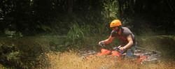 bali-surya-adventura-atv-ride