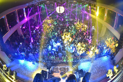 7Club-party-Night-life-experience-at-Man