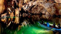 underground-river-2