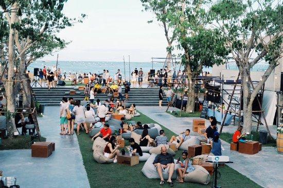 public-area